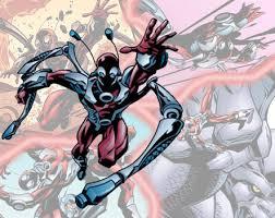 ant man disambiguation marvel universe wiki definitive