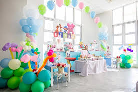 pocoyo party supplies girly pocoyo birthday party planning ideas supplies idea cake