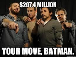 Avengers Memes - avengers memes quickmeme