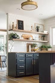 Home Kitchens Designs 1468 Best Kitchen Designs Images On Pinterest Kitchen Ideas Diy
