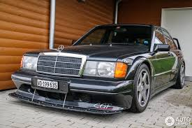 1992 mercedes 190e 2 3 mercedes 190e 2 5 16v evo ii 9 october 2014 autogespot