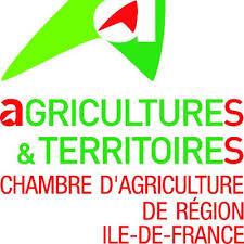 la chambre d agriculture ch d agriculture de région idf caidf