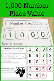 printable math games on place value free math place value worksheets games 9827934 aks flight info