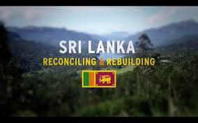 White Flag Incident Sri Lanka Sri Lanka Reconciling And Rebuilding U201d Framing The Lies U2013 Groundviews