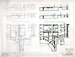 Arlington House Floor Plan Grand Pump Room Hotel Site Shops And Flats For Ravenseft