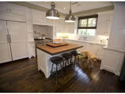 jeff lewis kitchen designs jeff lewis kitchen design remodelling home design ideas