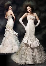 2011 Wedding Dresses January 2012 Wedding Dress