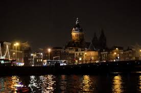 Turn The Light On Amsterdam Light Festival Highlights Our Best Photos 2014 To 2017