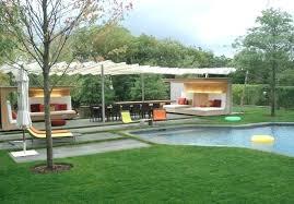 Backyard Idea Backyard Idea Landscaping Designandcode Club