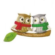 2013 whooo hooo for charter club members hallmark