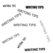 how to write an application letter the best tips student pulse