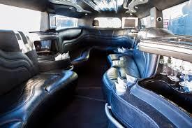 tiffany blue hummer 20 passenger hummer limo rentals boston ma