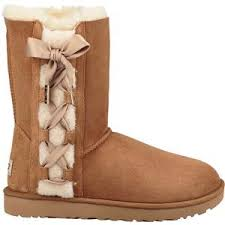 ugg sale dates discounted ugg boots womens ugg sale footwear etc