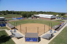 himsl field culver stockton college
