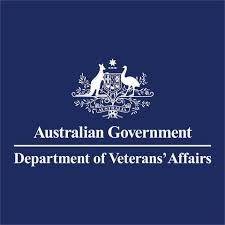 Ballarat Flag Royal Australian Navy Home Facebook