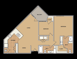 Walton House Floor Plan Legacy At Walton Oaks Augusta Ga Apartment Finder