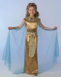 Goddess Love Halloween Costume Aphrodite Costume Ideas Aphrodite Goddess Love Costume