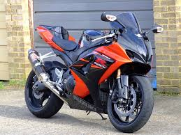 black and orange 750 suzuki gsx r motorcycle forums gixxer com
