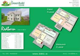 house plans green house plans