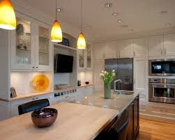 New Kitchen Designs 2014 Popular Kitchen New Design 2015 Home Design And Decor