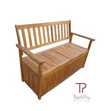 storage bench atlas thinh phu furniture