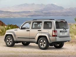 toyota jeep 2017 jeep liberty 2008 pictures information u0026 specs