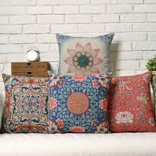 floor pillows ikea adorn interior with exotic asian style homesfeed