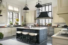 kitchen interiors images blairsden kitchen 1 traditional kitchen new york by