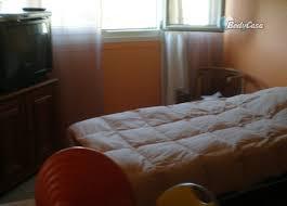 chambre chez l habitant montpellier chambre chez l habitant à montpellier à partir de 28 chez suzy