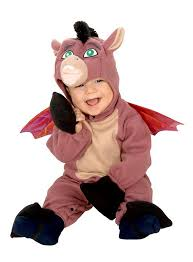 infant costume dronkey shrek infant costume maskworld