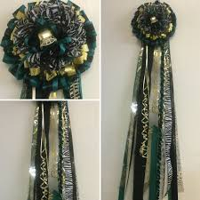 mums for homecoming stand out with a zebra print flower on your homecoming