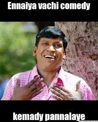 Indian Meme Generator - indian meme generator 28 images marriage without cohabitation