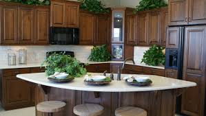Kitchen Quartz Countertops Quartz Countertops Contemporary Kitchen Salt Lake City By