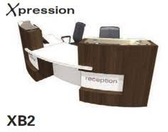 2 Person Reception Desk Image Result For 2 Person Greeting Desk Modern Office