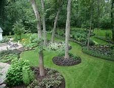 Cheap Backyard Landscaping Ideas The 25 Best Inexpensive Backyard Ideas Ideas On Pinterest Fire