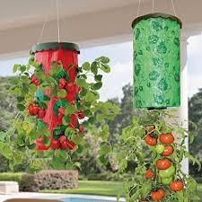 download vertical balcony garden ideas gurdjieffouspensky com