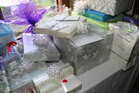 wedding shower presents ideal bridal shower gifts wedding