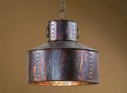 Outdoor Hanging Lighting Fixtures Diy Rustic Pendant Lighting From Cheap Material Joanne Russo
