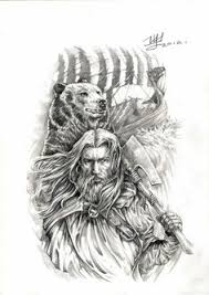 viking nord u0026 slavic pinterest vikings tattoo and viking