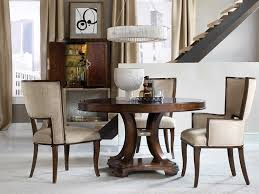 hooker dining room table hooker furniture skyline dining room set hoo533675203set