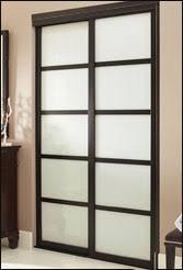 Cw Closet Doors Cw Wardrobe Doors Contractors Wardrobe Pinterest Doors