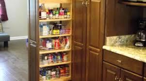 oak kitchen pantry cabinet lovely oak kitchen pantry cabinet oak pantry cabinets kitchen with