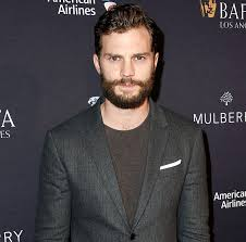 christian back bob haircut 50 shades of grey jamie dornan hairstyles 2015 hairstyles 2017