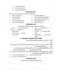 printable worksheets english tenses english grammar worksheets for grade 4 tenses homeshealth info