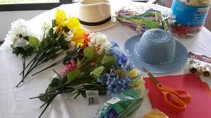 Kentucky Derby Flowers - 5 kentucky derby ideas for kids a bird and a bean