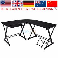 Buy Cheap Office Desk by Popular Office Wood Desk Buy Cheap Office Wood Desk Lots From