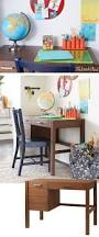 Desk For 2 Kids by 162 Best Nod Kids Shared Spaces Images On Pinterest Kids Rooms
