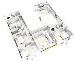 u shaped house house plan small u shaped house plans vdomisad info vdomisad info
