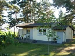Wohnzimmer M El Hartmann Ferienhaus Am Plauer See Plauer See Mecklenburgische Seeenplatte