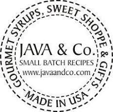 java co s time sensitive after thanksgiving sales more